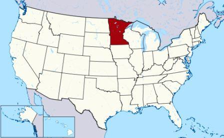 map-minnesota