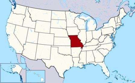 map-missouri