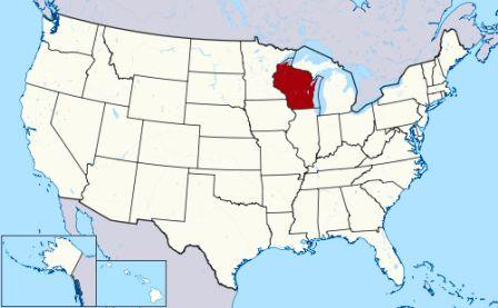 map-wisconsin