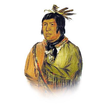 Hopi - Religion and Expressive Culture